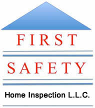 First Safety Commercial and Home Inspections